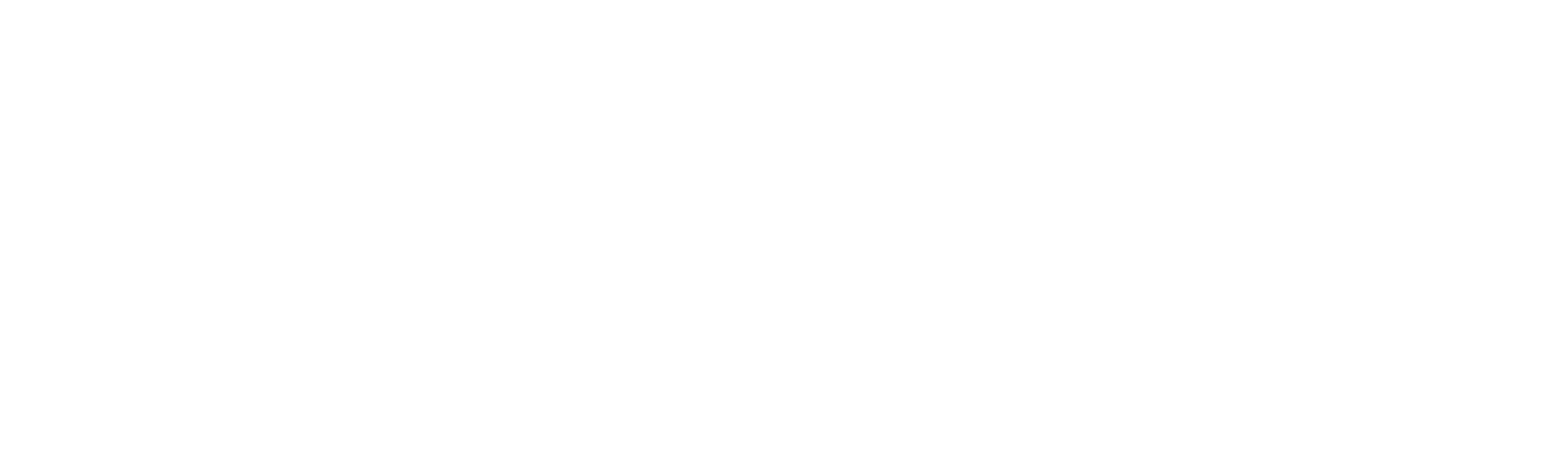 Creating Syetem Value as Our Common Future.私たちの未来とともにあり続けるシステムを創り出します